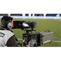 Tv'de Canlı Yayınlanacak Maçlar