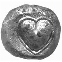 12 Bin Yıldır Kalp Sembolü Çiziliyor