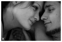 Kadınla Erkek Arasındaki 35 Fark