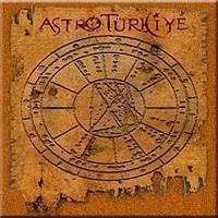 Günlük Astrolojik Pozisyonlar