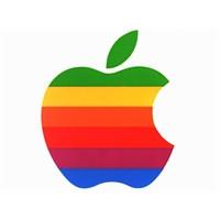 Apple, Planladığı Yeni Teknolojisi İçin Kolları Sı