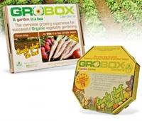 Grobox