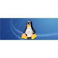 Linux'u Neden Kullanalım?