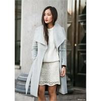 Sevdiğim Moda Blogları: Tlnique