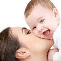 Bebeğinizin Beslenme Problemi Psikolojik Olabilir