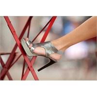 Nine West 2013 Ayakkabı Modelleri
