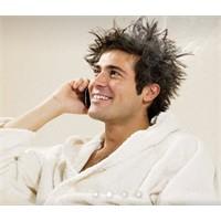 Sizi Sabah Bir Yabancı Uyandırsın İster Misiniz?