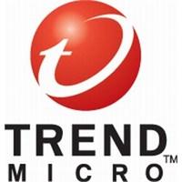 Facebook Trend Micro Koruması Altında