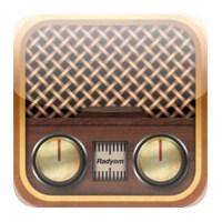 Radyom İphone & İpad Uygulaması