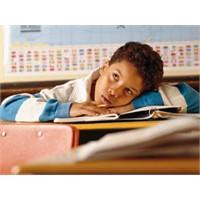 Ders Çalışmak İstemiyorum Ne Yapmalıyım?