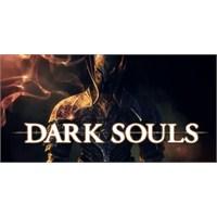 Dark Souls Sistem Gereksinimleri