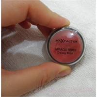 Max Factor Miracle Touch Creamy Blush