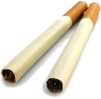 23 Katrilyon Dolara Bir Paket Sigara