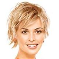 Saçlarınız Mı Dökülüyor? Çözüm Kolay