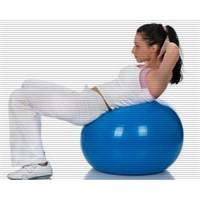 7 Pilates Hareketi İle Kontrol Sizde Olsun
