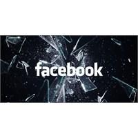Facebook Ve Google Chrome Virüs Temizleme