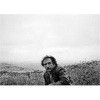 Ahmet Sel'den Hapishane Fotoromanı