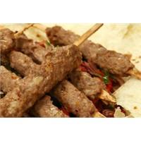 Padişah Kebabı | Oktay Usta