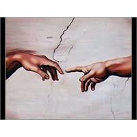 Elveda Sevgilim (Kendi Şiirlerimden)