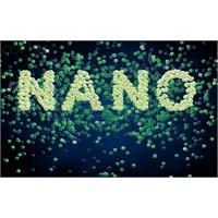 Nano, Nano Teknoloji, Teknolojik Gelişmeler