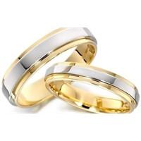 Evlenen De Boşanan Da Azaldı
