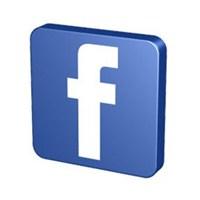 Facebook'tan Yeni Sürpriz!
