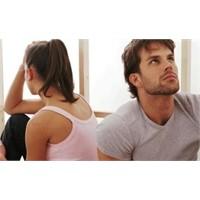 Erkekler Neden Konuşmaz?