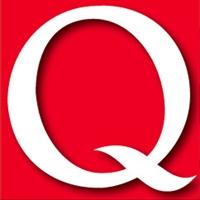 Q Magazine  - Tüm Zamanların En İyi 1001 Şarkısı