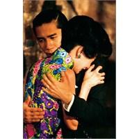 Wong Kar Wai Ve Aşk Zamanı