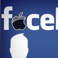 4 Ekim Apple Lansmanındaki Diğer Büyük Firma Kim?