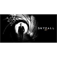 Geçmişle Acı Tatlı Bir Hesaplaşma : ' Skyfall ' …