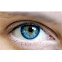 Göz Sağlığı Hakkında 16 Yanlış