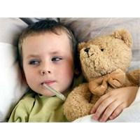 Grip Masum Bir Hastalık Değildir!