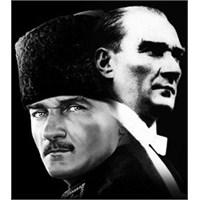 Rus Tv Kanalının Atatürk Yorumu