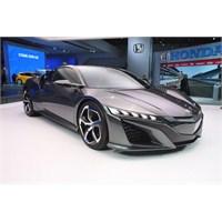 Hyundai'nin Premiumla İmtihanı