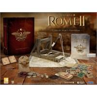 Total War: Rome İi Çıkış Tarihi Açıklandı