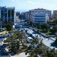 İstanbul'a Dahil Olmadan, Dahil Olan İlçe: Gebze