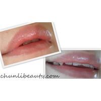 Golden Rose Lip Plumper (Dudak Dolgunlaştırıcı)