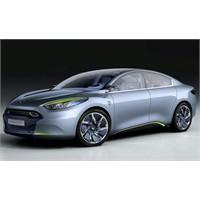 2020 Yılında Elektrik'li Otomobil %20 olacak
