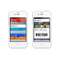 İphone 5 Kredi Kartı Olacak