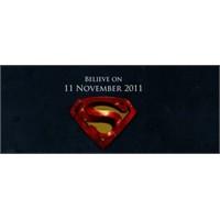 Superman Hayran Filmi