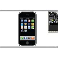 Apple'dan İphone Tasarımları