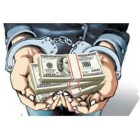 Bir Yaşam Tarzı Olarak Suç İşlemek …