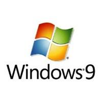 Windows 8'den Sonra Windows 9'un Temelleri Atıldı