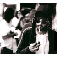 Kurt Cobain'i Unutmadık, Unutamayız...