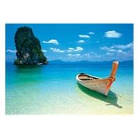Bir Phuket Seyahatinde On Altın Kural