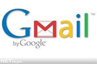 Gmail'e İki Yeni Özellik Daha