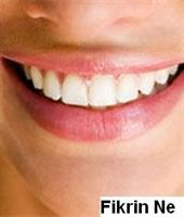 Beyaz Dişler İçin 10 Tavsiye