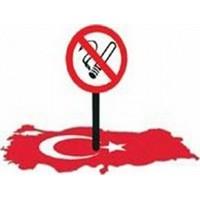 Emzikli Katillerin Sigara İçme İnadı Üzerine …
