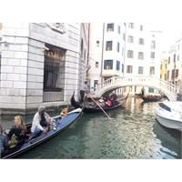 Venedik Gezim